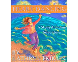 heart-dancing02