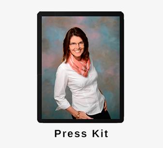 press-kit02