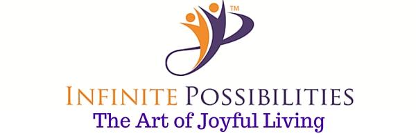 The Art of Joyful Living-1