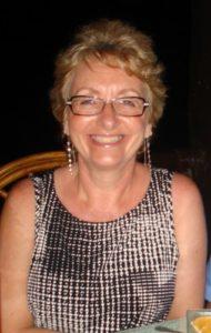 Connie Kean