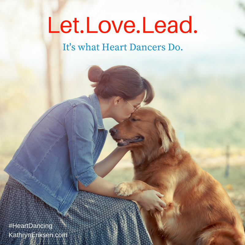 Let.Love.Lead.